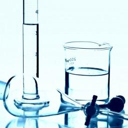 Badania fizykochemiczne