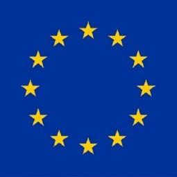 Projekty finansowane z funduszy Unii Europejskiej