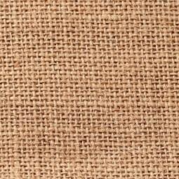 Oferta dla branży tekstylnej