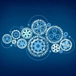 Projekty urządzeń i maszyn